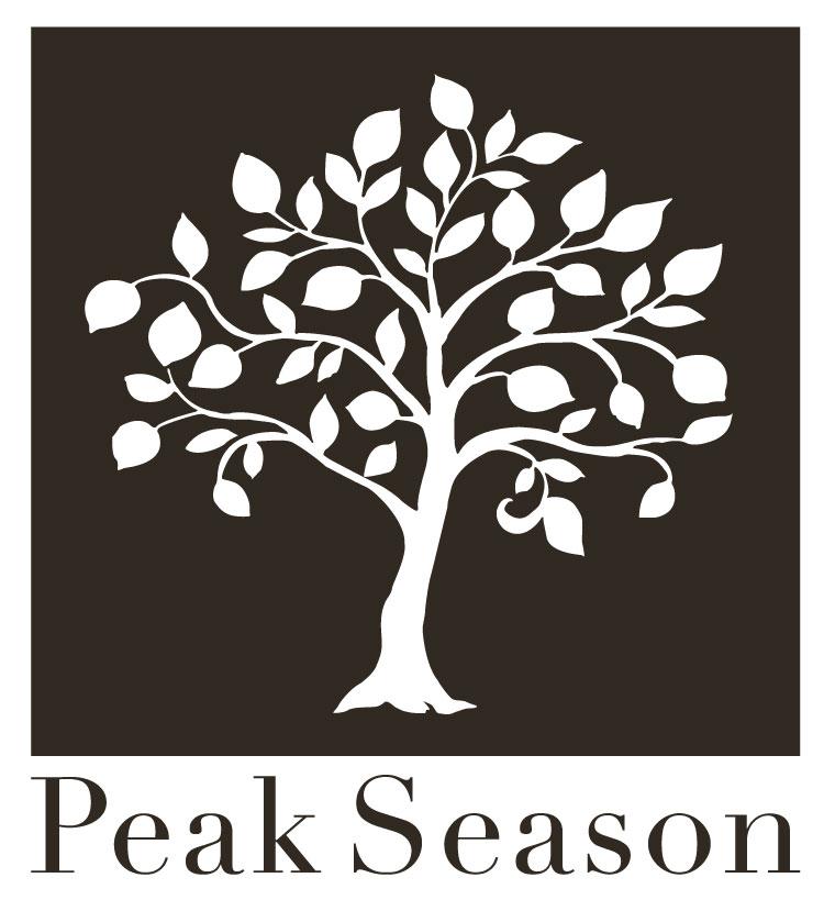 Peak Season inc.