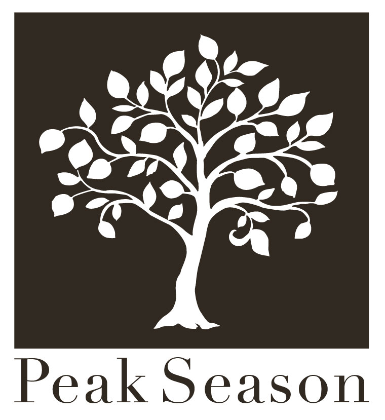 Peak Season inc.